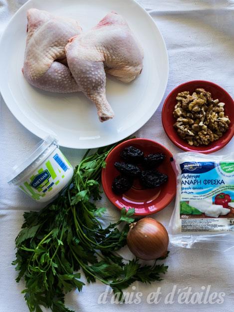 DSC_0694-cuisse de poulet farcie