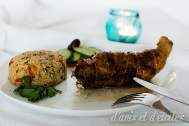 DSC_0723-cuisse de poulet farcie