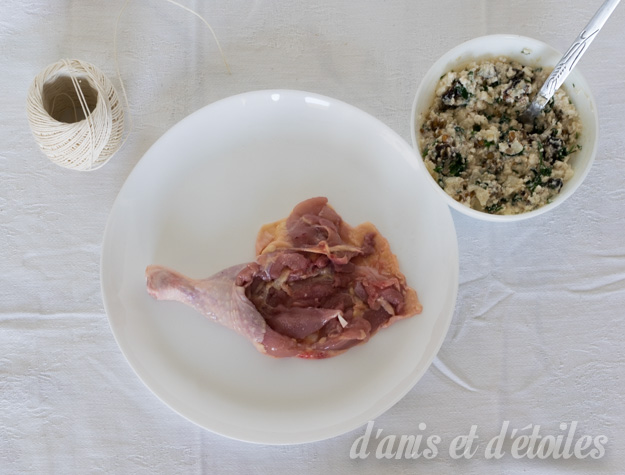 DSC_0697cuisse de poulet farcie
