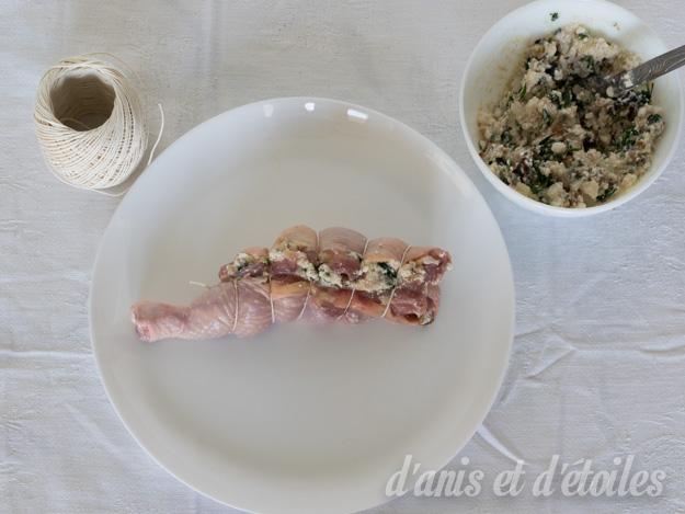 DSC_0699cuisse de poulet farcie