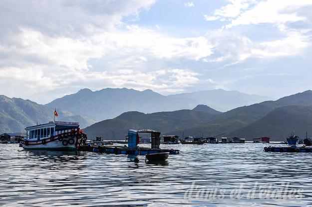 DSC_3221_Nha Trang