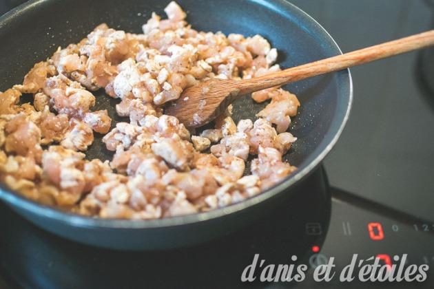 bolognaise_poulet05