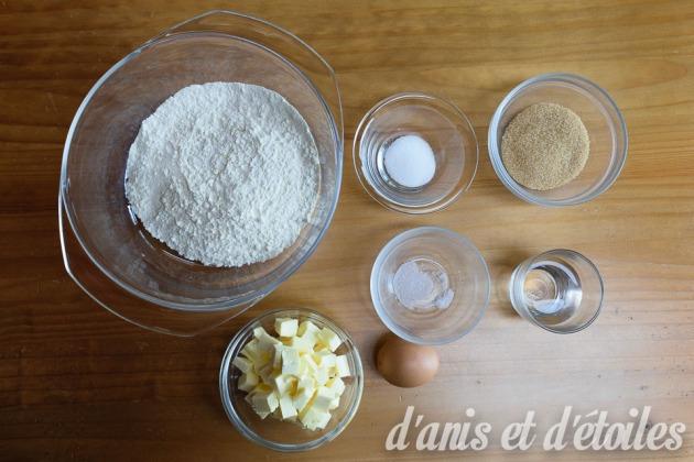tarte-pomme-rhubarbe-meringue3