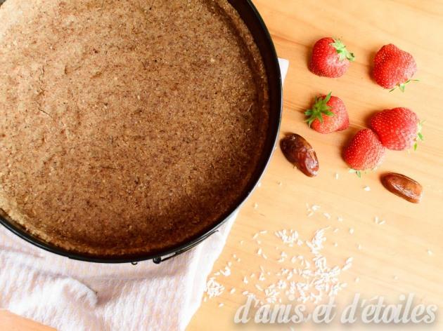 tarte_fraises2