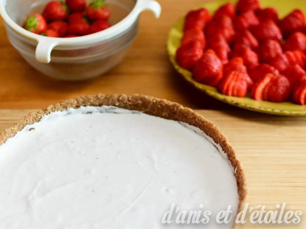 tarte_fraises4