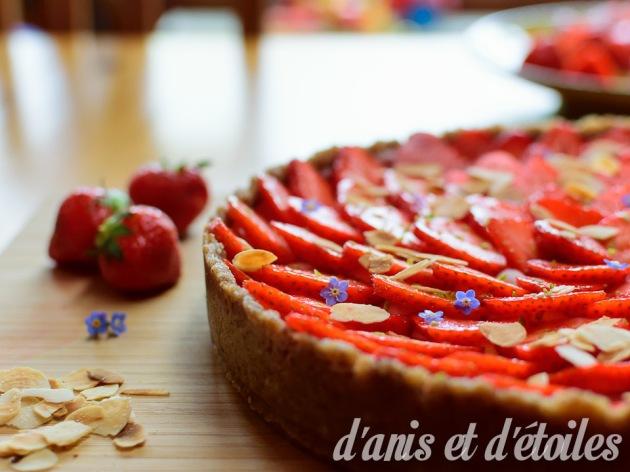 tarte_fraises6