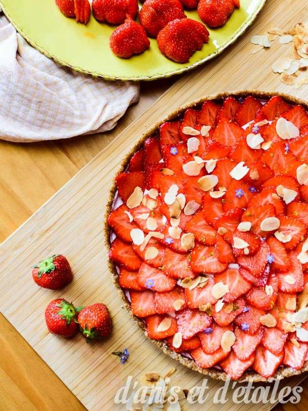 tarte_fraises7