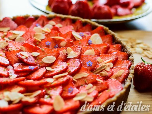 tarte_fraises8